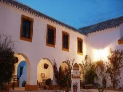 VacationsFRBO Andalucia Vacation Rentals Property ID 27980 Andalucia Rental